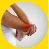Orthopädiezentrum am Venet Haus –Tätigkeitsbereich Rheumatologie