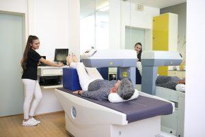 Orthopädiezentrum am Venet Haus –Praxis, Galerie